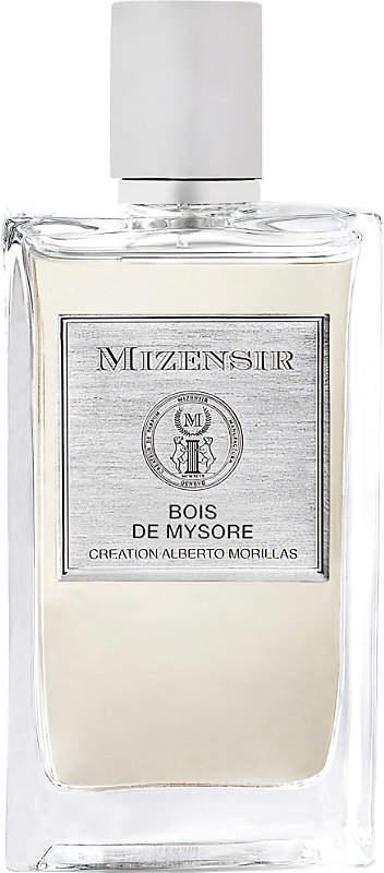 Mizensir Bois de Mysore eau de parfum 100ml