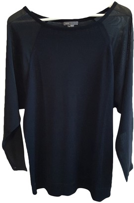 Vince Black Cashmere Knitwear for Women