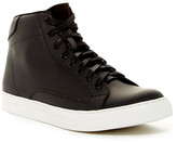 Kenneth Cole New York Double The Fun II Sneaker