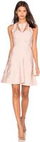 Elliatt Hera Dress