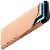 iPhone Case/Wallet (6 Plus, 6S Plus, 7, 7 Plus)