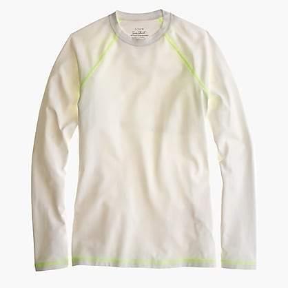 J.Crew Sun shirt