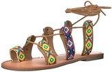 Indigo Rd. Women's Garlan Gladiator Sandal