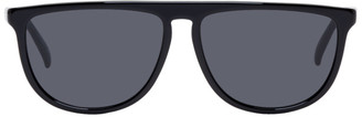 Givenchy Black GV 7145/S Sunglasses