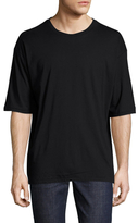 Zanerobe Rugger 3/4 Sleeve T-Shirt