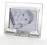 Waterford Lismore Essence Frame, 4 x 6