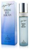 Elizabeth Taylor NEW Sparking White Diamonds EDT Spray 100ml Perfume