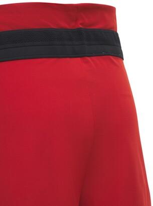 Nike Tennis Utility Shorts