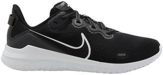 Nike Renew Running Shoe