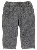 Gymboree Tweed Pants