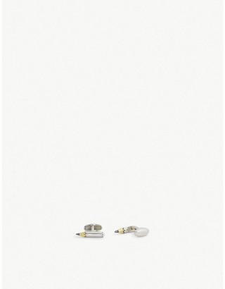 Paul Smith Pencil cufflinks