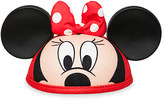 Disney Minnie Mouse Ear Hat for Baby