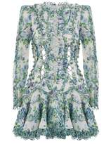 zimmermann-whitewave-laced-flip-dress