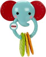 Fisher-Price Teether