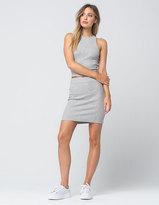 Roxy Thinkin Out Loud Skirt