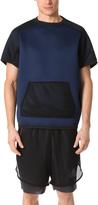 adidas Short Sleeve Crew Shirt