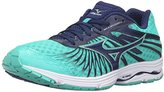 Mizuno Women's Wave Sayonara 4 running Shoe