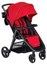 Combi Fold 'N Go Single Stroller