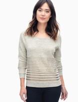 Splendid Sparkle Sweatshirt