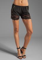 LnA Dreamer Shorts