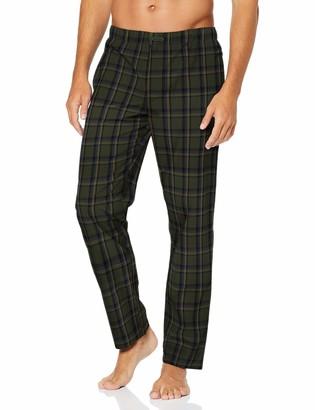 Calvin Klein Men's Pajamas