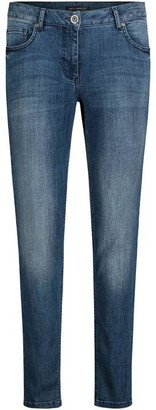 Betty Barclay Five Pocket Jeans