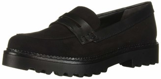 Sam Edelman Women's Desmond Loafer