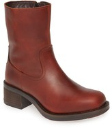 Rima Water Resistant Boot