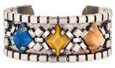 Dannijo Nellie Cuff Bracelet