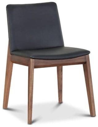 Apt2B Penmar Dining Chair - SET OF 2