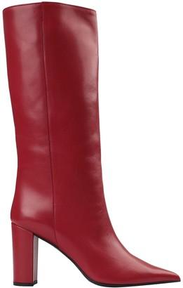 ALDO CASTAGNA Boots