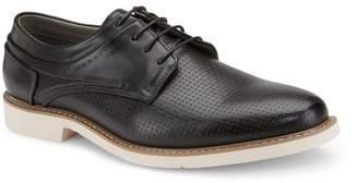 X-Ray XRAY Theodore Derby Dress Shoe