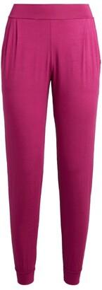 Derek Rose Lounge Trousers