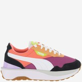 Thumbnail for your product : Puma Cruise Rider Sneaker