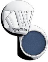Kjaer Weis Eye Shadow in Blue.