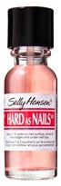 Sally Hansen Nail Treatment Natural Tint
