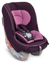 Combi Coccoro Convertible Car Seat in Grape