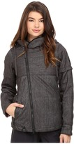 686 Parklan Immortal Insulated Jacket