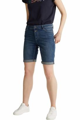 Esprit Women's 030ee1c301 Shorts