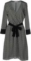 Stefanel Short dresses - Item 34665902