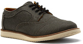Toms Boys' Brogues Youth