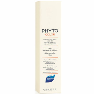 Phyto Phytocolor Shine Activating Care 150ml