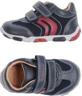 Geox Low-tops & sneakers - Item 11083349