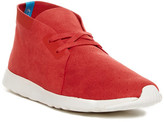 Native Apollo Chukka Sneaker