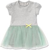 Marie Chantal Mini Tutu Dress