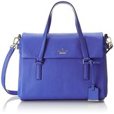 Kate Spade Holden Street Small Leslie Top Handle Bag