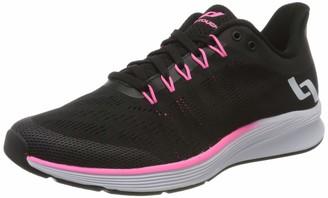 Pro Touch Women's Oz 2.2 Running Shoe