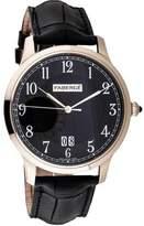 Faberge Agathon Watch