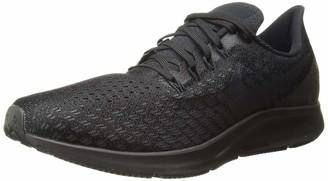 Nike Women's WMNS Air Zoom Pegasus 34 Running Shoes