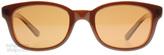 Serengeti 7780 Sunglasses Burnt Almond 7780 Polariserade 50mm